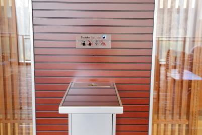 喫煙コーナー2.JPG