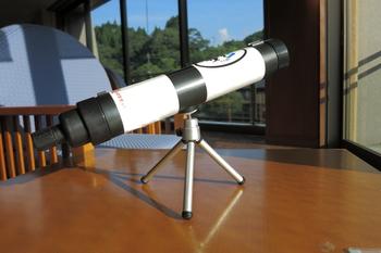 手作り望遠鏡 016.JPG